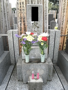201511291